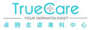 TrueCare Dermatology Center